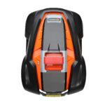 RM24A-10D top
