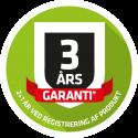 3aar_garanti